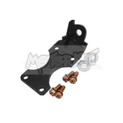 Kitaco Side stand Bracket Honda Dax CT ST Monkey ZB Chaly with back step kit