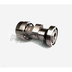 Camshaft Lifan 50 and 70cc