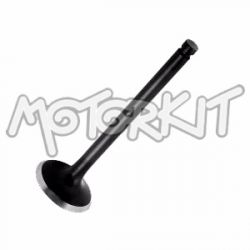 Takegawa exhaust valve for SuperHead old model