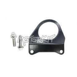 Speedo bracket for 48mm Monkey