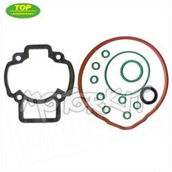 Gasket set Top performance Ø47,6mm TPR Piaggio LC