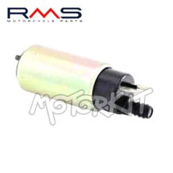 Electric fuel pump Vespa - Piaggio - Gilera - T Max - X Max - Majesty 125 200 250 300 500 cc