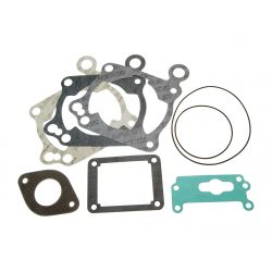 Gasket set Polini for the cylinder kit Polini Cagiva Mito 64mm