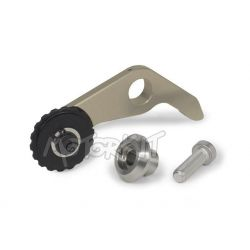 Takegawa reinforced timing chain tensioner for Honda MSX GROM