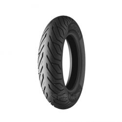 Pneu Michelin City Grip 100 / 80 - 10""