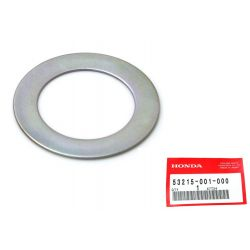 12-WASHER, DUSTSEAL