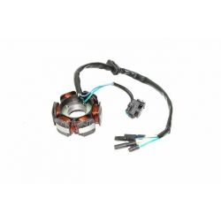 Ignition Stator for YX150 with electric starter