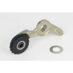 Takegawa super cam chain tensioner