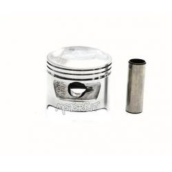 Piston kit 48mm DAX CT ST 12Volt (NT) CRF ZB for 72cc (OT) head