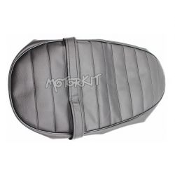 Seat cover for Honda ST50 short