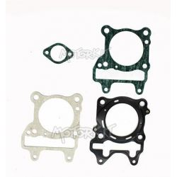Gasket kit for Honda PCX 61mm for 170 cc