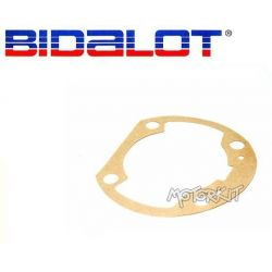 Cylinder gasket Bidalot AM6 0.25mm