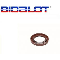 Bidalot - JBtechnologies Viton oil seal 20 x 30 x 5 mm for G2 and G3 engines