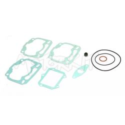 Top gasket set for Aprilia - Rotax 125 cc for original cylinder