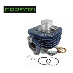 Kit cylindre Carenzi Ludix / Speedfight 3 / Vivacity 3 50cc refroidissement à air