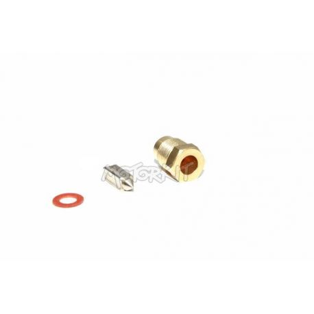 valve float set for Honda Monkey Z50A price : 25,95 € Honda 16011-045-004  available at MOTORKIT