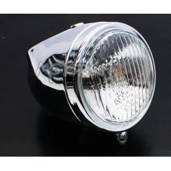 Front light for Honda Monkey Z50A K1. Repro