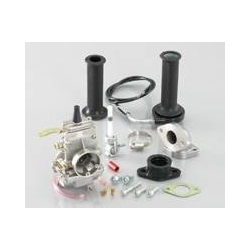 Carburetor kit Minkuni VM24