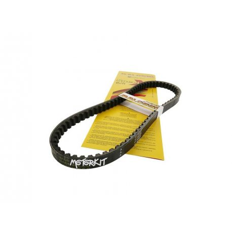 Malossi Special Belt for Honda Scoopy before 95 and RS Bidalot