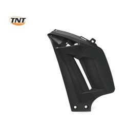 Front left fairing TNT Speedfight 2 look Aluminium