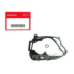 carter gaskets for Honda Amigo PC50