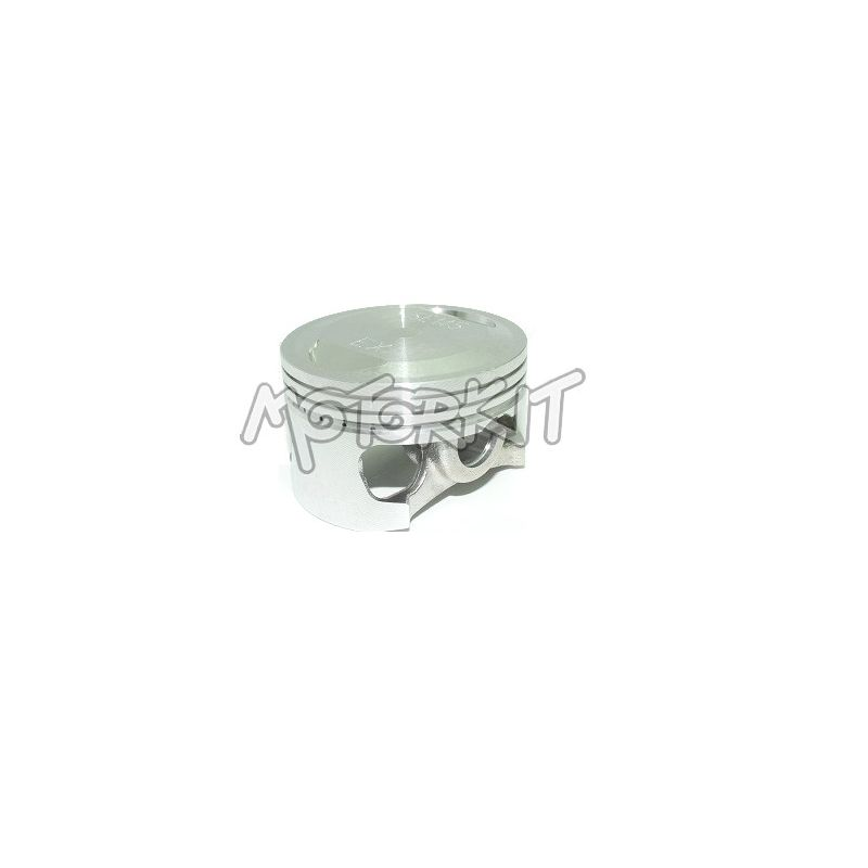 Kitaco 57 MM Piston For Honda Ape NSF XR 145 SE Bore Up Kit