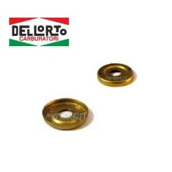 Anti-emulsion washer for Dellorto carburetor PHBG.