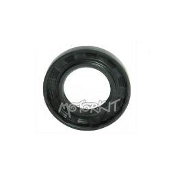 Oil seal for kick shaft YX 125 140 150 160 engines