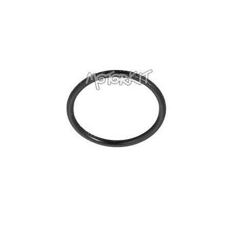 O-ring for Honda MSX - Grom 125 ignition Case Central cap by Kitaco
