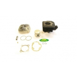 Cilinder kit Top performance Trophy D47mm 9908660