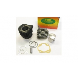 Cylinder kit Top performance Ø47mm Trophy CPI 9924890