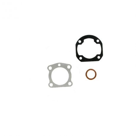 Athena gaskets set for Honda Wallaroo - Peugeot Fox and 103 for 70 cc