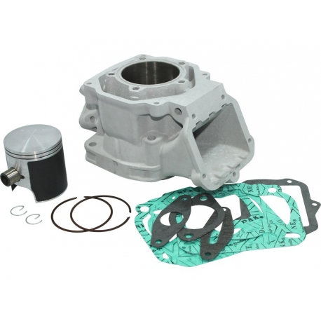 cylinder kit 145cc aprilia rs 125 rotax 122 engine