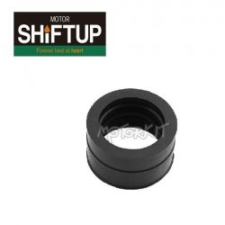 Shift-UP intake rubber sleeve 30 mm (PE22 / PE24 )