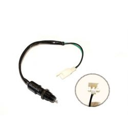 Rear brake - stop switch for Honda Dax ST CT Monkey Chaly SS Gorilla