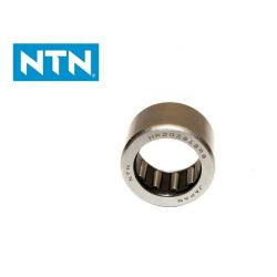 Needle bearing cage for Kepspeed Swingarm with 20 mm axle By NTN