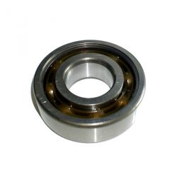 Crank shaft bearing 6204 TN9 C4 20 x 47 x 14 mm
