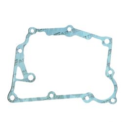 Oil pump case gasket for Sym Mio Orbit and Peugeot Tweet Kisbee Speedfight 4 stroke