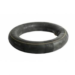 8 inch low profile inner tube 90-65
