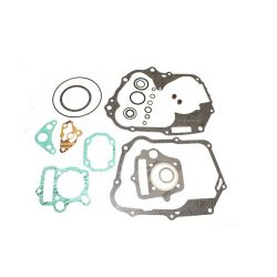 Complete gasket set 52mm 88cc Honda Dax ST CT Cub 12 Volts (NT) CRF XR ZB MonkeyR