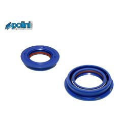 Polini oil seal 20 x 30 x 6 mm