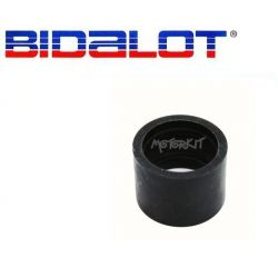 Bidalot rubber inlet sleeve for Dellorto PHBG long model
