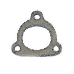 Polini Big Evo exhaust gasket (for 3 bolts)