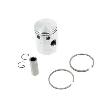 Standard piston kit for Vespa Ciao Bravo Si Citta. By DR