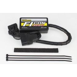 Takegawa Type-X FI injection control unit voor Honda MSX-SF - Grom