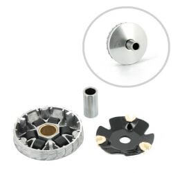 Variateur kit Sym Mio Jet Orbit - Peugeot Tweet Kisbee Speedfight 4 takt
