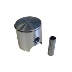 Bidalot RF50WR piston kit Ø 39.94mm Racing model for Derbi Euro 2 - 3 and AM6