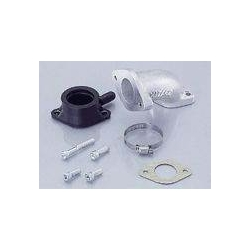 Kitaco Intake pipe for PWK 28mm