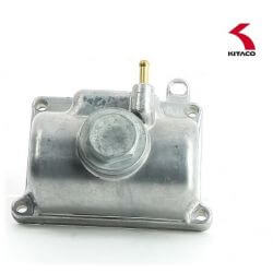 Mikuni VM26 carburetor float chamber - original by Kitaco
