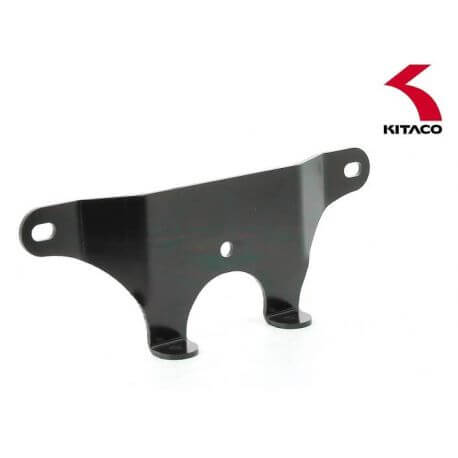 Kitaco taillight bracket for TL seat for Honda Monkey - Gorilla and Singa